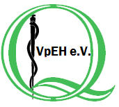 Vpeh1